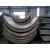 波纹涵管奇佳优质品牌直销质量保证金属波纹涵管钢波纹涵管缩略图3