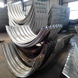 波纹管奇佳优质品牌直销质量保证金属波纹管缩略图