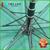 高尔夫伞厂摩地卡意大利餐厅雨伞餐馆告白厂酒楼太阳伞缩略图3
