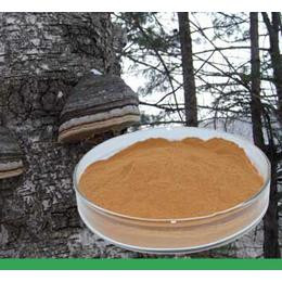 南箭直销松萝酸125-46-2原料发货迅捷