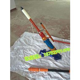 PLT仿挪威抛投器 230米救生抛投器 现货出售