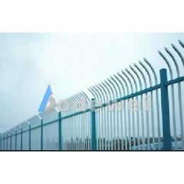 北京锌钢护栏批发厂家