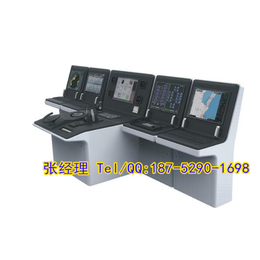VIR01-A主机遥控系统 船舶主机配套产品