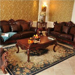 欧式地毯 南昌地毯批发代理 现代简约办公室地垫满铺床边毯