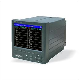 SWP-ASR-MD智能化64路巡检仪无纸记录仪厂家直销