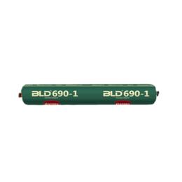 宝龙达系列 BLD690-1中性硅酮石材胶