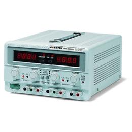 GPC-6030D线性直流电源