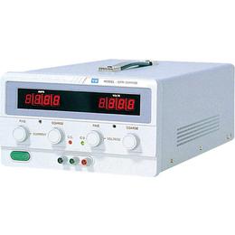 GPR-7550D线性直流电源