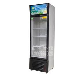 单门冷柜  单门冰柜 单门冰箱广州单门冷柜厂便利店单门饮料柜