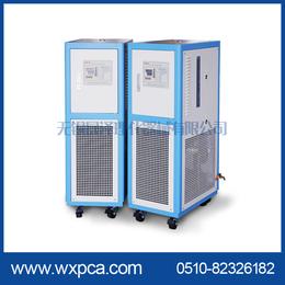 实验室用程序加热降温仪HC-25A价格报价