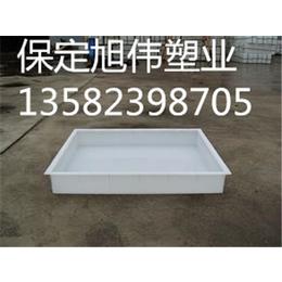 渠道板塑料模具专业生产