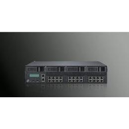 供应网大科技NATOS NAT-V8000 VPN路由网关防火墙设备