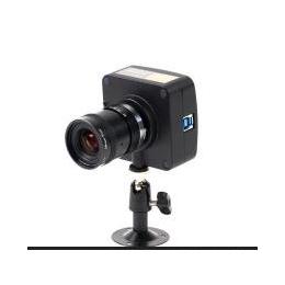 300万像素ToupCam高性能USB3.0摄影装置 TP103100A