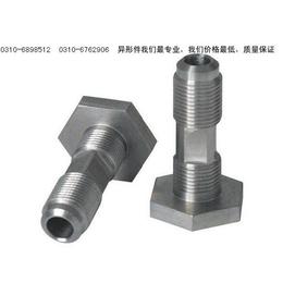 异形件 异型螺栓 异形件厂家