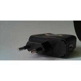 供应MP3 MP4 相机 <em>手机充电器</em>/<em>手机充电器</em>USB<em>接口</em>/<em>手机充电器</em>外壳