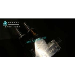 中国重汽豪沃A7,T7,金王子油箱油位传感器