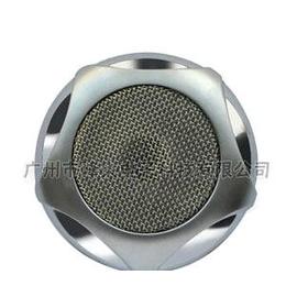 WM-200N_高级原声拾音器