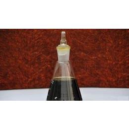 厂家热销 聚合硫酸铁 处理饮用水、各种工业污水、工业用水