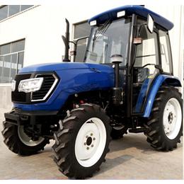 厂家直销山东潍坊拖拉机厂 50马力拖拉机价格 504拖拉机