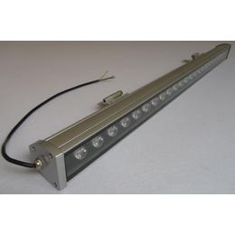 LED洗墙灯厂家LED线条洗墙灯LED线条灯光特灯饰