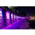 LED洗墙灯厂家LED线条洗墙灯LED线条灯光特灯饰缩略图4