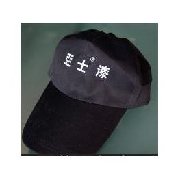 成都帽子定做/成都广告帽批发/成都礼品帽厂家