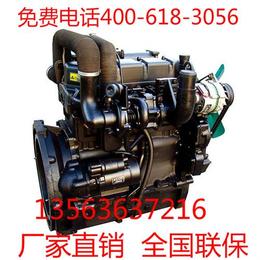 华源莱动KM4100BZL柴油机、潍坊汇丰(在线咨询)