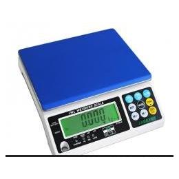 防水3公斤电子桌秤,7.5公斤防水电子秤,15公斤计重防水秤