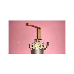 供应高品质通用发电机et950化油器(IE45/IE47)1件起批