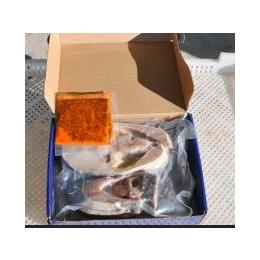 免洗鲈鱼,每袋600g