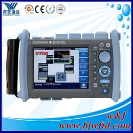 供应OTDR横河AQ1200 OTDR 光时域反射仪