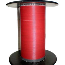 10064极细电子线 铁氟龙高温线 FEP电子线束 马达引线