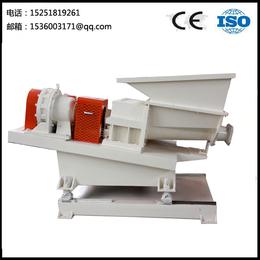 南京广塑GS-100 强制喂料机电缆料专用喂料机