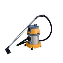长沙工业吸尘器BF501 商业吸尘器可吸灰尘绒毛青岛洁霸