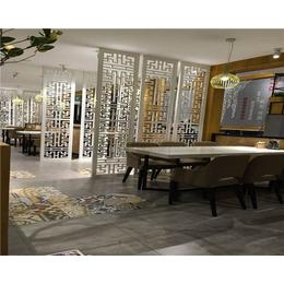 不锈钢屏风隔断佛山伟天盛代理厂家批发定制供应酒店别墅办公室