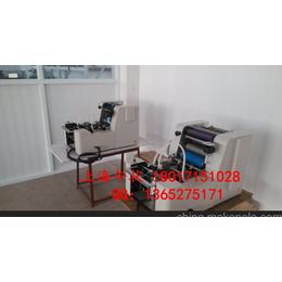 河南郑州APS-OR名片机直销订购找午状名片机专业生产厂家