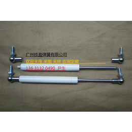 气弹簧 支撑杆 阻尼器