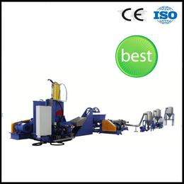 南京广塑GS-65 150低烟无卤造粒机分散效果好价格优惠