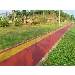 浅谈后城市化发展状态下节能道路选择的必要性