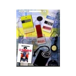 吊牌 服装吊牌 PVC吊牌 丝印吊牌 纸卡