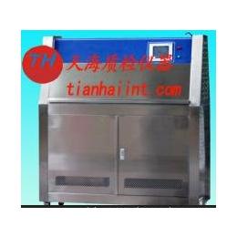 供应TH/天海8071紫外光耐气候试验机