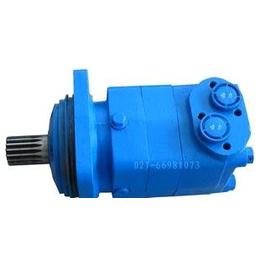 液压马达厂家,摆线液压马达厂家,油马达厂家,高质量液压马达