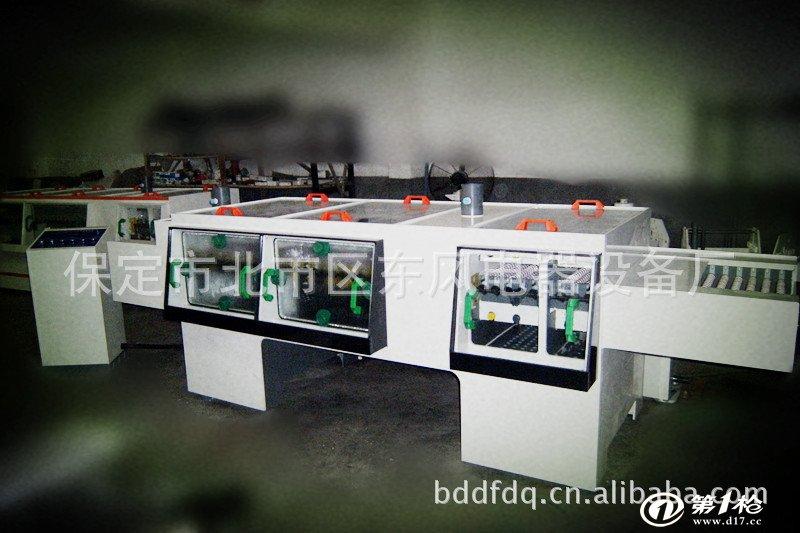 蚀刻机 厂价直销精密蚀刻机  一,用 途: 1,碱性蚀刻机是制造电路板