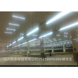 江苏服装厂桥架供电照明母线槽厂家直销