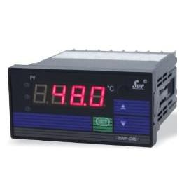 SWP-RP系列频率转速表昌晖数显控制仪表