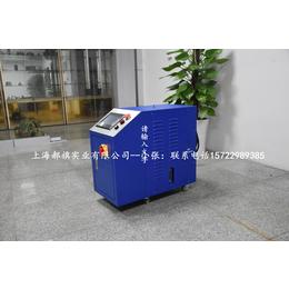 上海郝旗实业专业模内热切等一系列CCD影像技术制造商