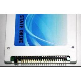 SSD固态硬盘 pata IDE 接口 并口 64G 另有 8G 16G 32G 128G云储