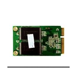 云储 固态硬盘 SSD 128GB shinedisk M244 另有64G PCI-E MSATA