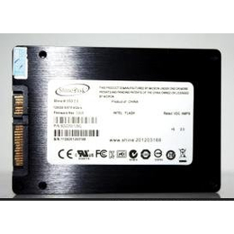 SSD 固态硬盘 128G 另有60G 240G SATA2-II 云储Shinedisk SF1222