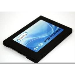 SSD固态硬盘 SSD 64G SATA2-II 另有128G 32G云储Shinedisk M205
